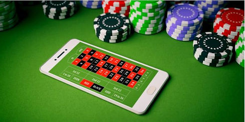 casino-ruleta-online-1-e1614183844603.jp