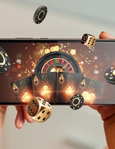 casinos-online.jpg
