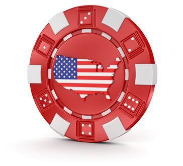casinochip.jpg