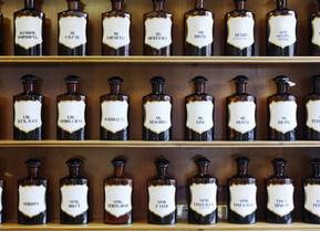 Verkkokurssi homeopatiasta raskauden ja synnytyksen tukena