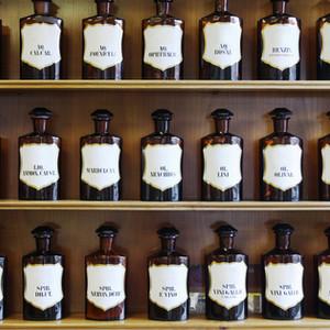 Rozdíl mezi klasickou a postklasickou homeopatií?