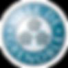 Logo-Ville-de-Grenoble-Couleur-PNG-.png