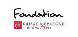fondation logo CERA.jpg