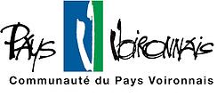 comcom_pays voironnais.png