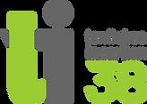 logo-ti38.png