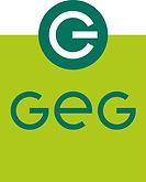 Logo_GEG.jpg