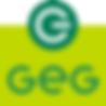 logo_geg.png
