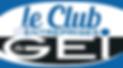 LOGO_CLUB_GEI-tall.png