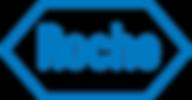 1200px-Hoffmann-La_Roche_logo.svg.png