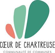 comcom_coeur de chartreuse.jpg