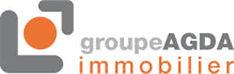 logo_agda.jpg