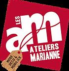 LogoMarianne2016-290x300.png