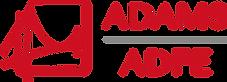 Logo-ADAMS-ADFE-seul.png
