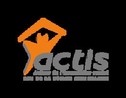 logo_actis.png