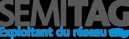 Logo_SEMITAG_Grenoble.svg.png