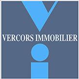 vercors_immo.jpg