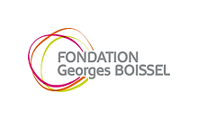fondation_boissel.png