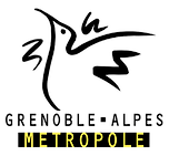 Logo_principal_Grenoble-Alpes_Métropole.