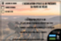 Visuel-web-page-001.jpg