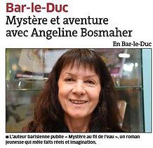 2016-02-17-er-angeline-bosmaher-1-.jpg