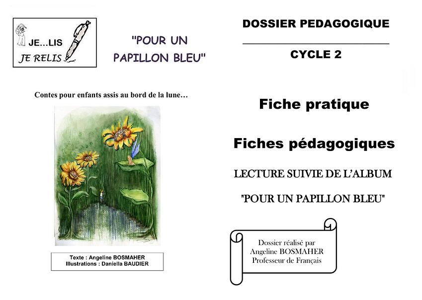 capture-pour-un-papillon-bleu.png