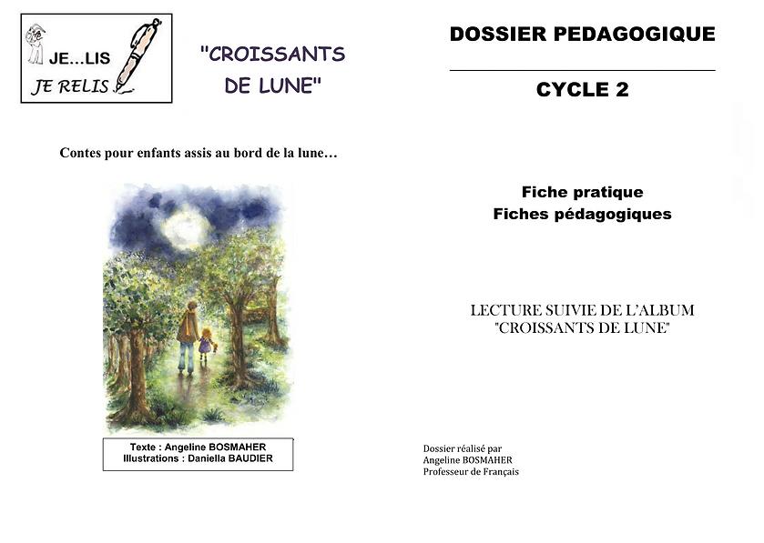 capture-croissants-de-lune_.png