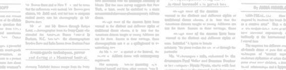 papiers-journal_edited.jpg