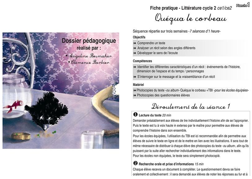 capture-quequa-le-corbeau-1.png