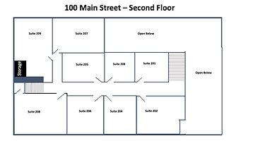 100 main floor layout 2nd floor.jpg
