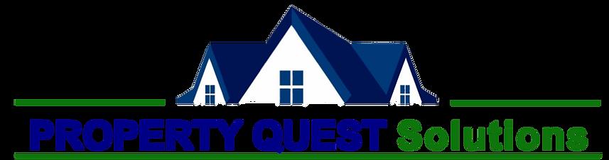 Logo no address.png
