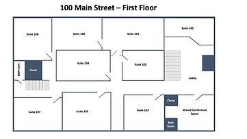 100 main floor layout 1st floor.jpg