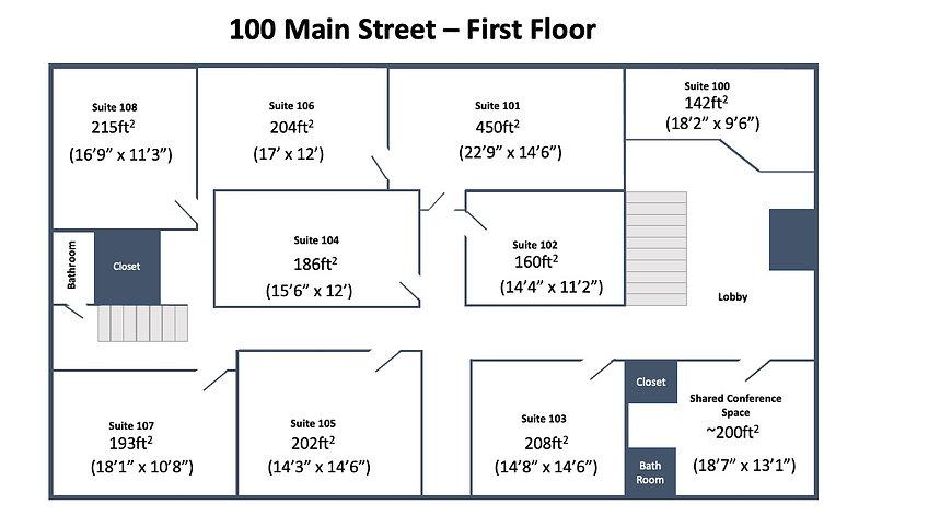 100 1st floor layout Jan 9th 2021 rev 1.