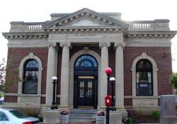 100 Main Street, Amesbury, MA