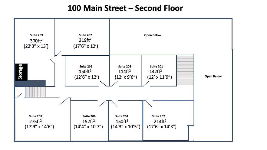 100 2nd floor layout Dec15th rev 2.jpg