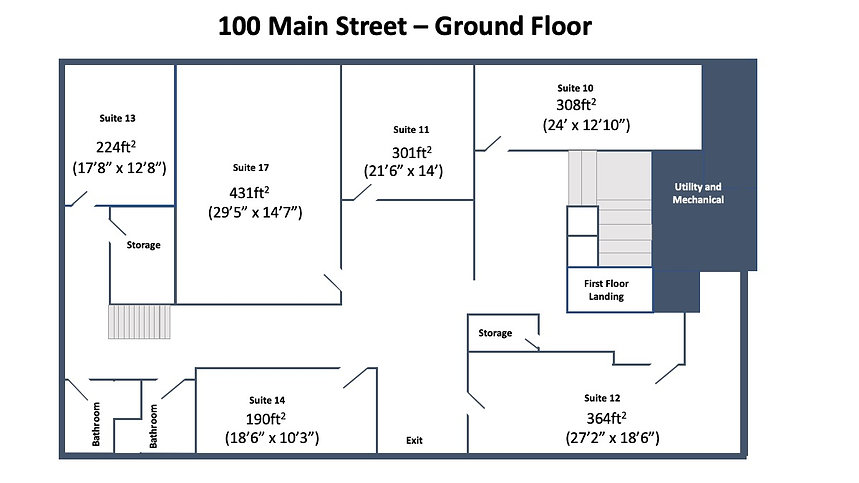 100 ground floor layout Dec15th rev 2.jp