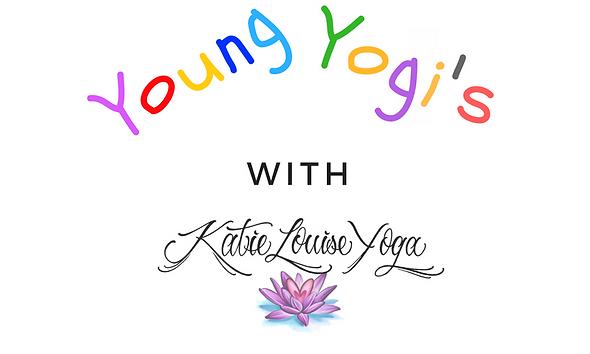 Kids Yoga (2).png
