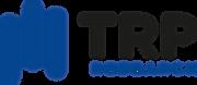 TRP_Logo_Blue.png
