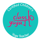 ClassYoga-Certified-Badge-800 (1).png