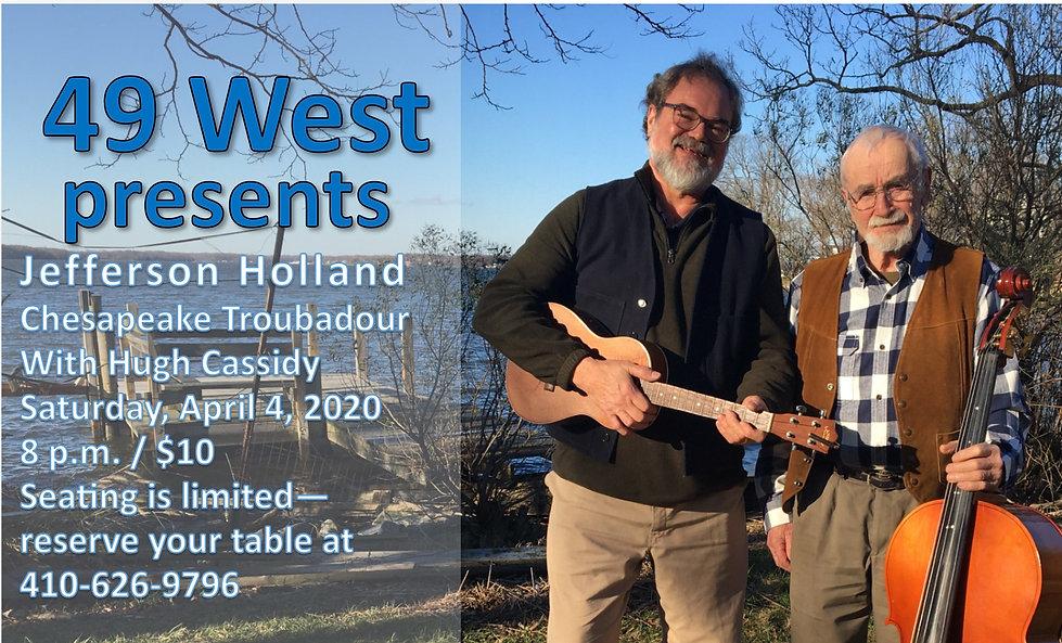49 West flyer.jpg