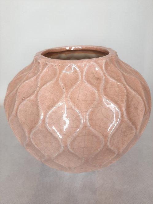 Vase Rosie