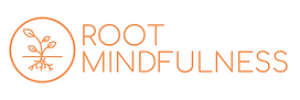 ROOT MINDFULNESS.png