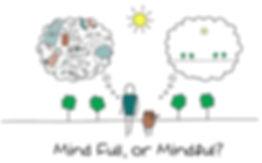 Mindfulness-1-1080x675.jpg