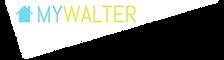 mywalter-logo.png
