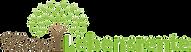 Logo_Lebensrente_Laengsformat%20V%202020