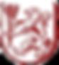 Wappen Fetscher Teil_edited_edited.png
