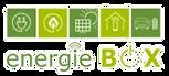 Energiebox_edited.png