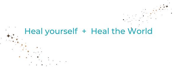 Heal banner whjite (1).png