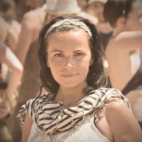 Gina Filipe
