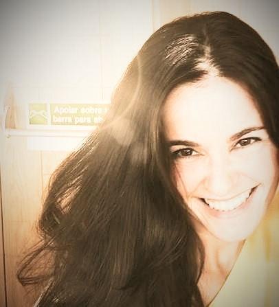 Silvana Caetano