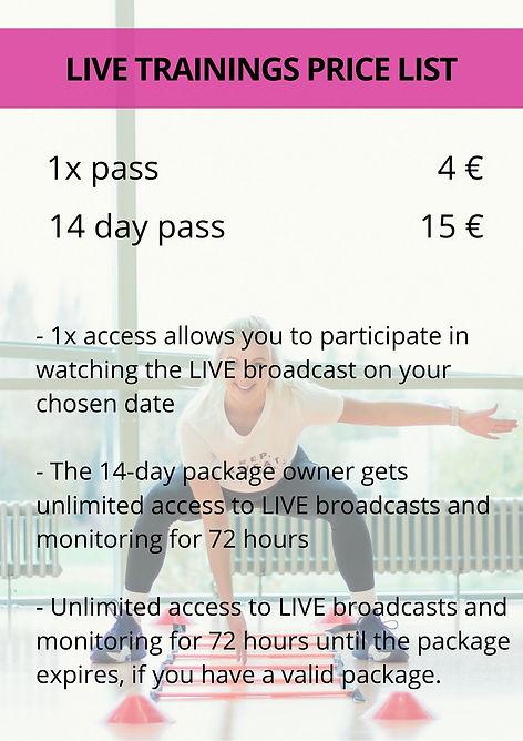 live Price List Eng.jpg
